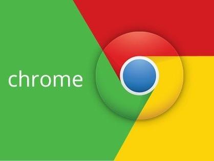 Il supporto HDR in arrivo su Google Chrome per Android