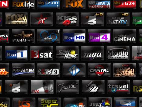 Operazione sulla IPTV illegale, cosa rischiano ora gli abbonati tra multa e reclusione