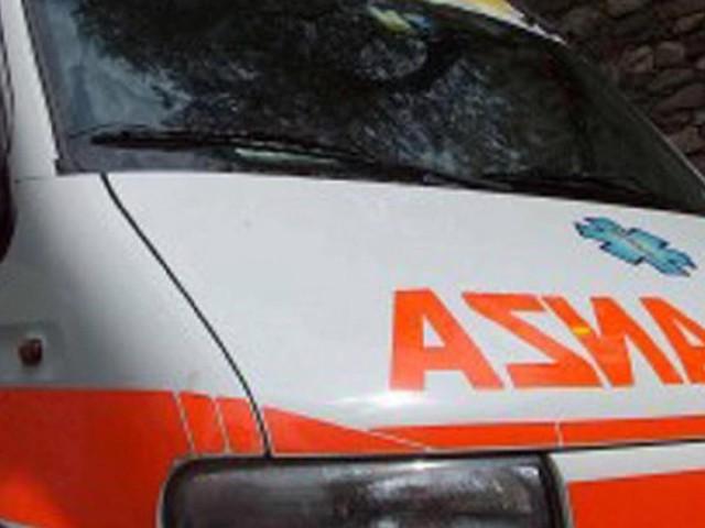A1, incidente tra l'A22 e Reggio Emilia: morto un motociclista