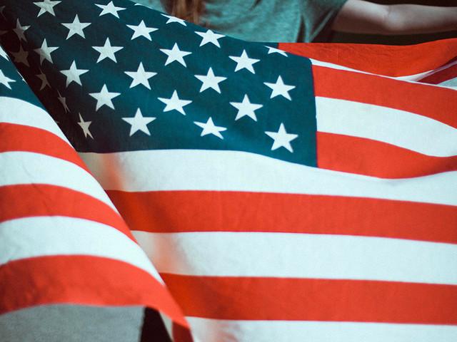 USA, prove di recupero per l'attività economica nel Distretto Fed di Chicago