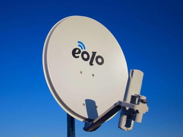 Eolo opinioni 2017: recensioni sulla copertura e sulle offerte ADSL