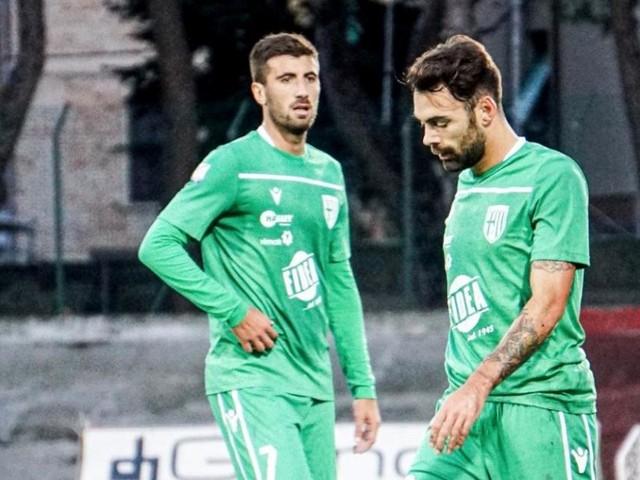 Serie C, Matelica strapazzato dal Padova: finisce 3 a 0 all'Euganeo