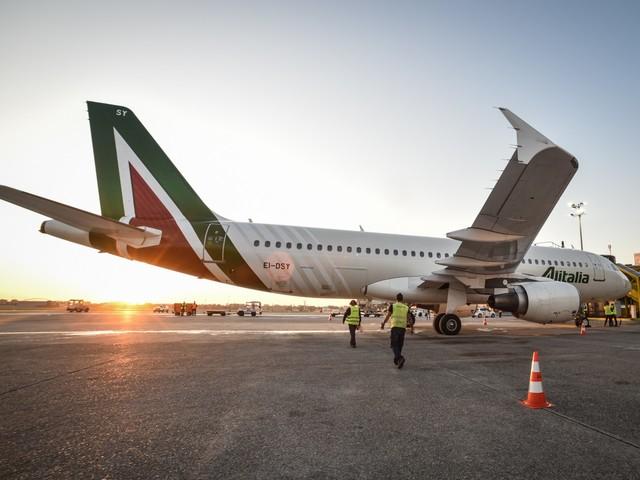 Alitalia, banche, dazi e tasse nelle quattro stagioni del 2020