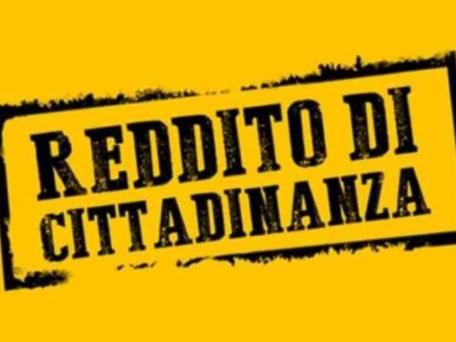 Reddito di cittadinanza, rese note le regole per domanda e erogazione sussidio