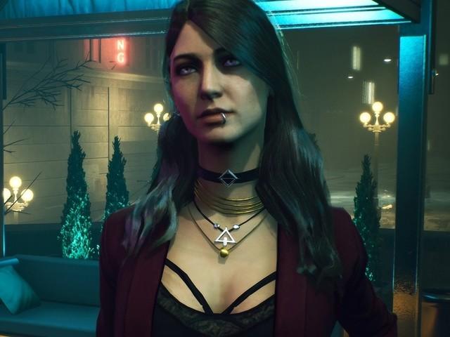 Vampire: The Masquerade - Bloodlines 2 dopo mesi ha finalmente trovato il Lead Narrative Designer