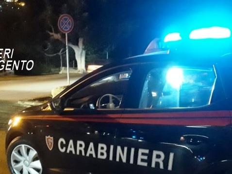 Mafia, estorsioni dall'Agrigentino fino in Germania e gioco d'azzardo, sette arresti: c'è anche un Consigliere Comunale