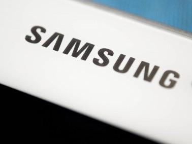 Samsung Galaxy J 2018: probabile dual camera in tutta la gamma