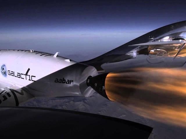 Stoppata (per ora) la missione spaziale italiana Virtute 1