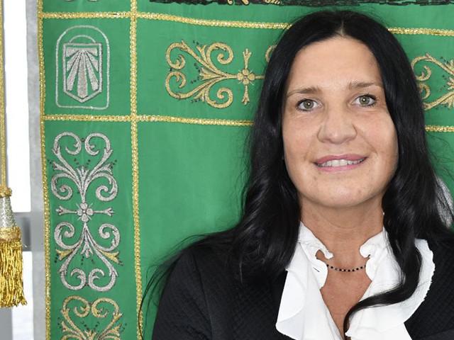 """Regione, Lara Magoni apre il tavolo sul turismo: """"C'è tanto da fare"""""""