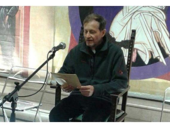 Nigeria: don Maurizio racconta il suo rapimento. Gli spari poi la marcia nella foresta