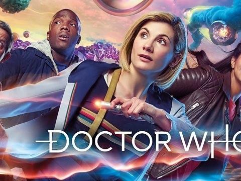 Doctor Who 11×10 – Una destinazione senza un viaggio