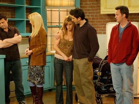 25 episodi di Friends da rivedere in qualsiasi momento, non solo per il compleanno della serie