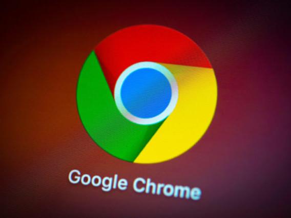 Chrome 71 è ufficiale per Android: ecco tutte le principali novità