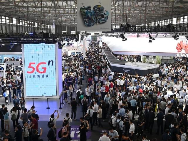Il Mobile World Congress di Barcellonasaràa fine giugno