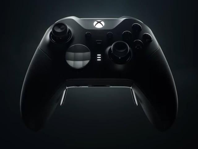 Microsoft si prepara al lancio di Xbox Scarlett con un nuovo logo Xbox