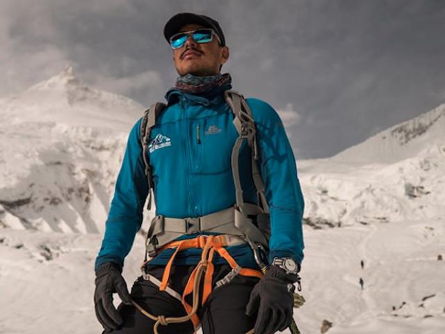 Nirmal Purja verso lo Shisha Pangma: impiegherà 6 o 7 mesi per completare i 14 Ottomila?