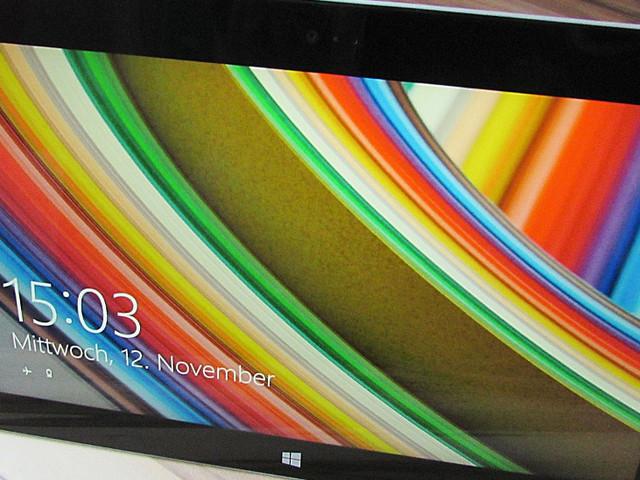 Windows 10 20H1 build 18975: novità per Cortana