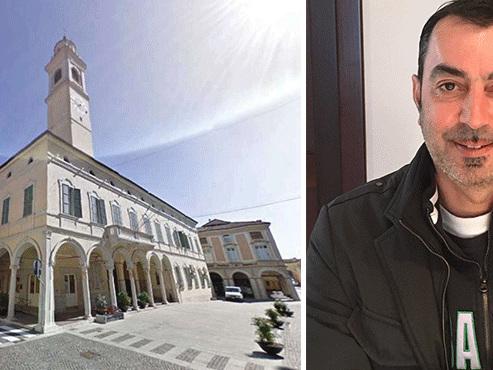 Covid, a Viadana si stringe la morsa: 23 under 25 sanzionati lo scorso weekend