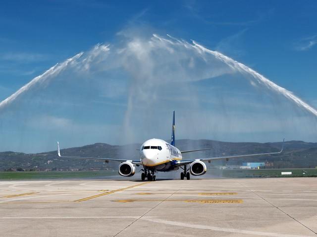 L'Aeroporto si prepara al post Covid: il piano industriale