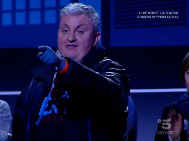 Caduta Libera, l'intera puntata del 16 giugno 2019 | video Mediaset