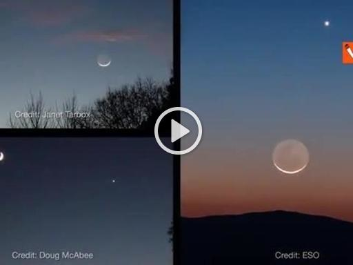 Le istruzioni della Nasa per osservare la pioggia di meteoriti nel cielo di agosto