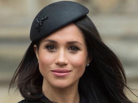 """""""Vogliono diventare dei commoner"""". Meghan Markle e il principe Harry pronti a rinunciare al titolo nobiliare"""