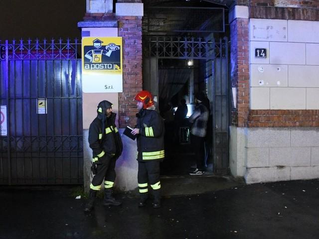 Incidente nell'escape room di Milano: crolla il pavimento, 30enne precipita al piano di sotto