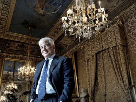 Teatro Massimo, riconfermato Giambrone: arriva la firma di Bonisoli