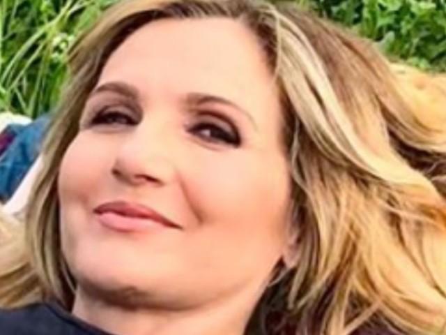 Lorella Cuccarini, dolorosissima perdita: 'Un pezzo importante della mia vita', parole da brividi