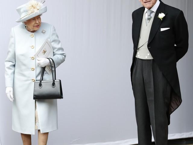 Perché Filippo di Edimburgo è principe consorte e non re?