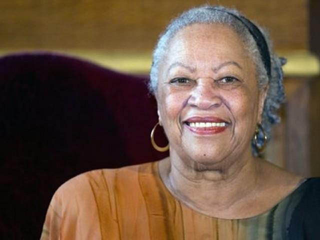 Toni Morrison, morta il premio Nobel per la Letteratura