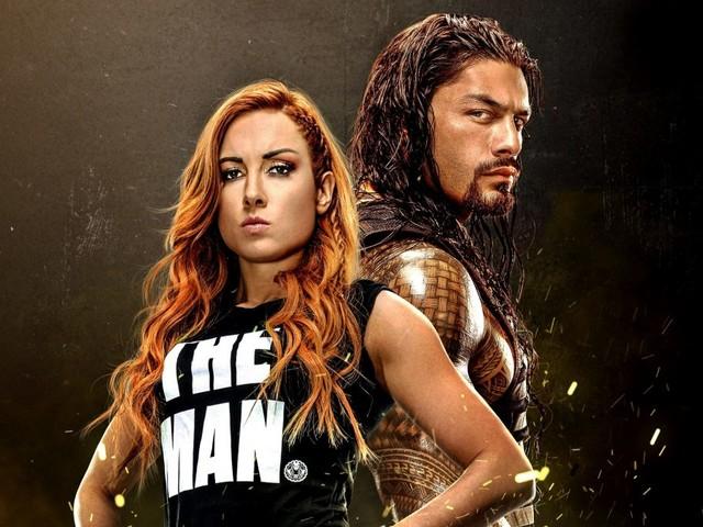 Recensione WWE 2K20, il wrestling come (non) volevamo vederlo