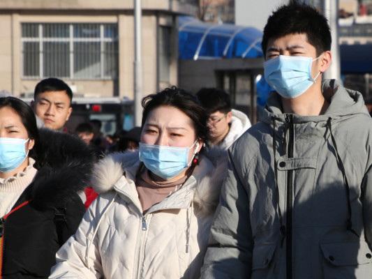 Wuhan, la megalopoli dalla quale è partita l'epidemia