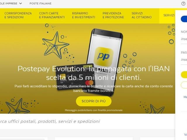 Libretto Smart: cos'è e come funziona il libretto digitale di Poste Italiane