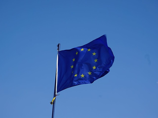 Conferenza sul futuro dell'Europa, al via piattaforma digitale