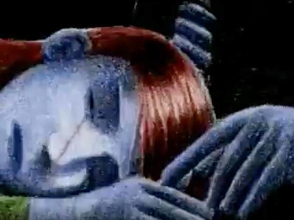 Julia Dream, l'immaginazione dei Pink Floyd sui corti animati del web