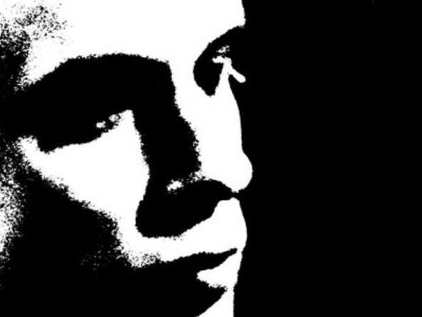By This River, la maturità dell'amore secondo Brian Eno