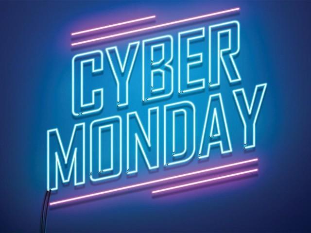 Offerte Amazon Cyber Monday 2019 imperdibili, sconti su FIFA 20 tanti altri