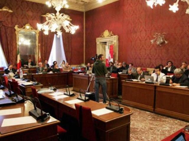 Macerata, il Piano di Azione per l'energia sostenibile e il clima arriva in Consiglio comunale