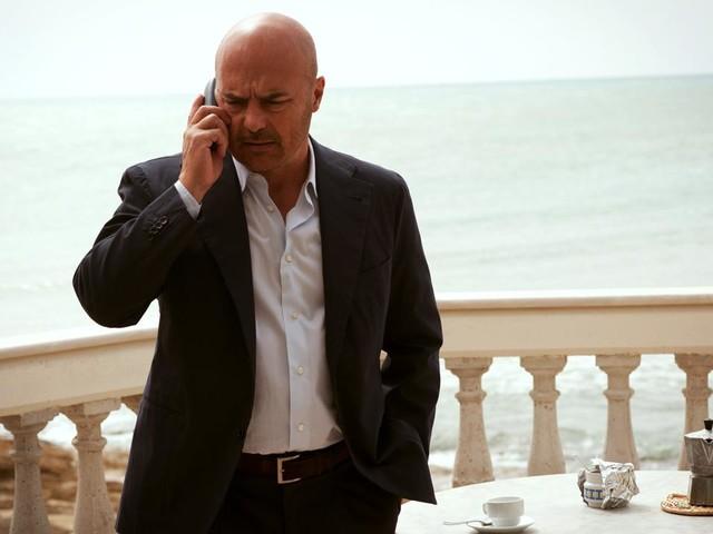 Ascolti tv 14 ottobre, Montalbano supera notevolmente Temptation Island Vip