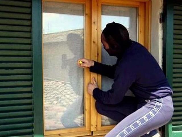 Levico nel mirino dei ladri Ondata di furti in casa