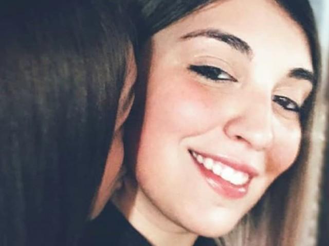 """Veronica Satti, è finita con la fidanzata Valentina: """"La storia più importante della mia vita"""""""