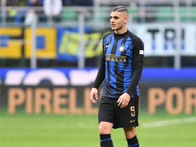 Mercato Inter, Icardi via: rispunta la Juve, ma c'è anche un'altra ipotesi suggestiva
