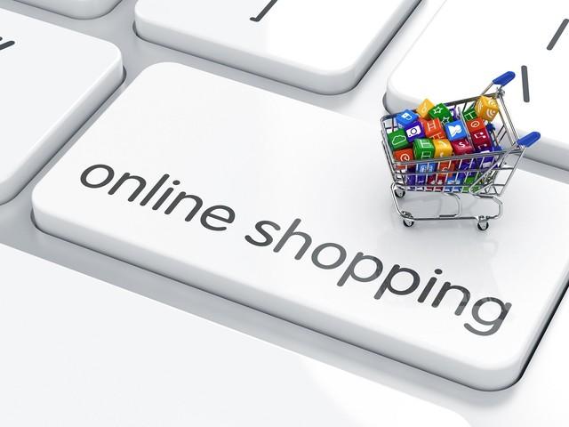 E-commerce italiano, numeri bassi e alti i reclami, oltre 24mila