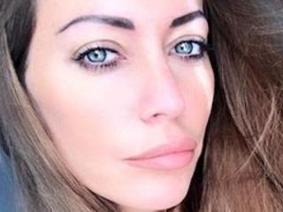 Chi è Karina Cascella? Biografia, età e vita privata dell'opinionista