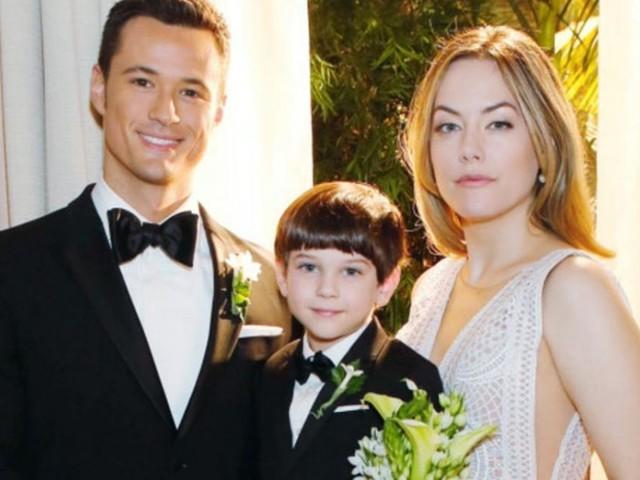 Anticipazioni Beautiful al 18 settembre: Thomas e Hope si sposano