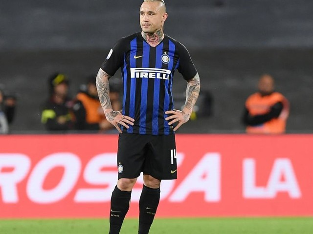 Calciomercato Inter: Nainggolan verso la Fiorentina, accordo vicino (RUMORS)