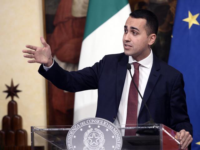 """Lavoro in Veneto, con lo Staff leasing aggirate le restrizioni del """"Decreto dignità"""""""