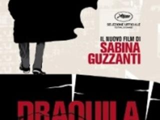 Draquila – L'Italia che trema. Un film di Sabina Guzzanti