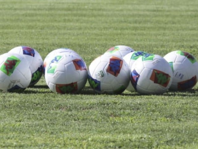 Frosinone Perugia streaming e tv: dove vedere la partita della Serie B
